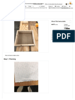 How to Make a Box_ 7 Steps (With Pictures)