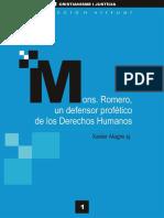 col_v_es_1.pdf