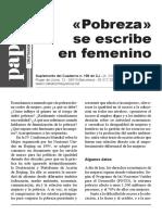 papes233.pdf