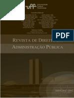 Revista UFF