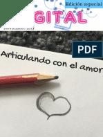 Asómate Digital (Articulando con el amor)