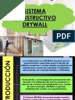 Unidad 1 Drywall (1)