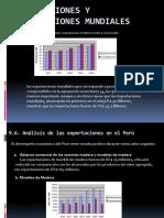 Gestion Diapositivas Tercer Parcial