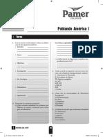 5 - tarea Hp_1 grado (48 - 55).pdf