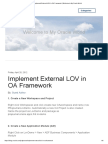 1212 Implement External LOV in OA Framework _ Welcome to My Oracle World