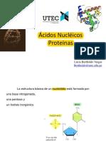 3- Fundamentos de Bioquimica 2