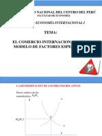 5ta c.diapositivas Eco Intern i