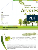 guiaarvoreslisboacompleto-150701135804-lva1-app6892.pdf