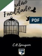 O Perdão Facilitado Spurgeon