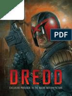dreddmovie.pdf