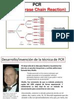 PCR_PPT