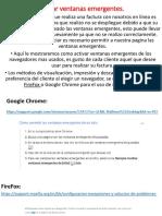 C Manual Manual (1)