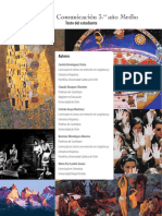 lenguaje alumno.pdf