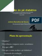 Congpe_diabéticos_avaliacao_1maio