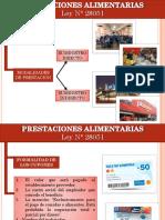 BENEFICIOS SOCIALES PARTE 2.pptx
