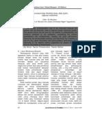 Ali Muhson - Profesionalisme Guru.pdf