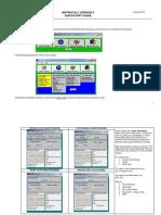 InstruCalc-QuickStart-Guide.pdf