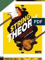 String_Theory.pdf