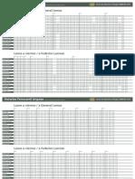 Z--Compartido-Magui-web-Horarios Urquiza febrero 2014.pdf