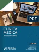 Apunte Clinica Medica