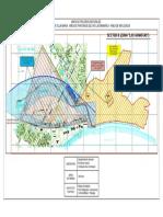 Mapa de Peligros - Humedales 01