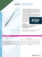 Terminal elastomérico.pdf