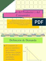 excedente-del-productor-y-consumidor-1213979225889249-8.pdf