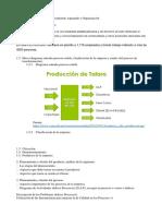 Planeamiento Específico.docx