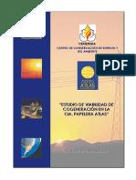 COGENERACIO-ATLAS.pdf