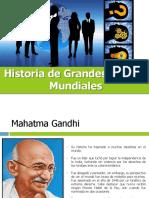 historiadegrandeslideresmundiales-