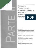 225949011-Administracao-Da-Producao-e-Operacoes-8ª-Edicao-Norman-Gaither-greg-Frazier-Thomson-p104-120.pdf
