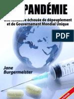 28317764 Fausse Pandemie Par Jane Burgermeister