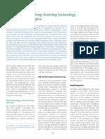 hiv diagnosis.pdf