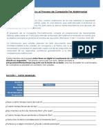 Cuestionario-Prematrimonial-2015