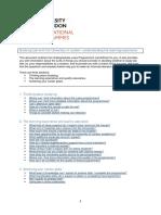 ug_laws_understanding.pdf
