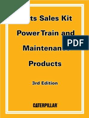 Original Engine Management 9726 PCV Valve OEM