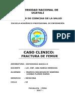 Caso Clinico Femur Lizanamaria (1)