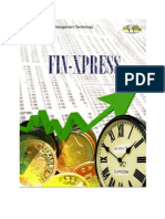 Finxpress 13 Dec