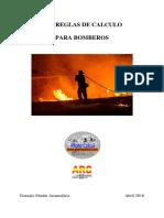 reglas_bomberos_V2