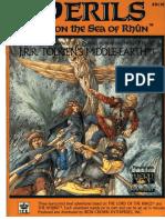 11229897 Perils on the Sea of Rhun