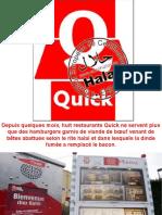 28566505 Http Www Neotrouve Com l Horreur Du Quick Halal