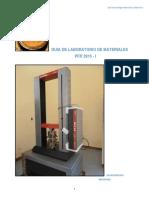 Lab. Materiales.pdf
