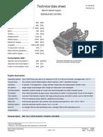 data-sheet-D2848LE423-662@2300V8-900-2015-04-21