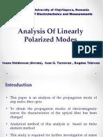 ioana_presentation.pdf