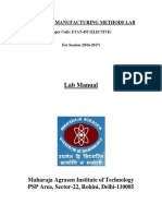 AMM Manual.pdf