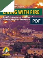 20090518 livingwfire