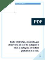 PROTOCOLOS DE comunicación DE VOZ.docx