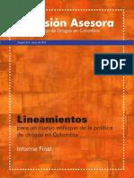 informe_final_comision_asesora_politica_drogas_colombia.pdf