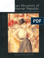 German-Novelists-of-the-Weimar-Republic-Intersections-of-Literature-and-Politics-Studies-in-German-Literature-Linguistics-and-Culture.pdf