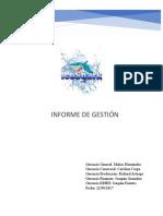 43104-Informe Gestion